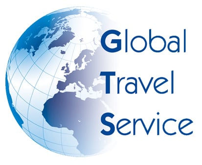 Global Travel Service Marco Noris - Travel Services ...