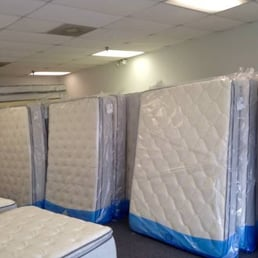 Photo Of Mattress By Ointment Rochester Ny United States