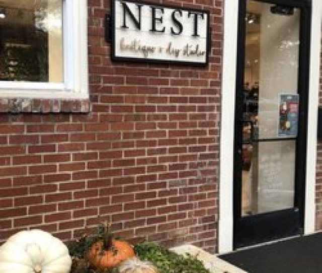 Nest Boutique Diy Studio  Photos Womens Clothing  Biltmore Plz Asheville Nc Phone Number Last Updated January   Yelp