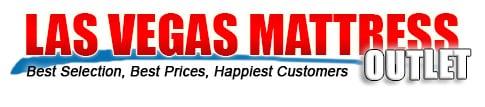 Photo Of Las Vegas Mattress Outlet Nv United States