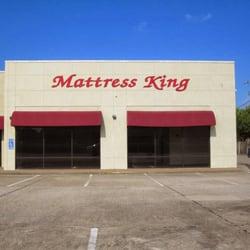Photo Of Mattress King Plano Tx United States