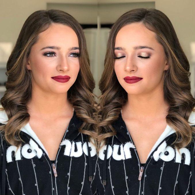 makeup & hair by emily - 180 photos & 31 reviews - makeup