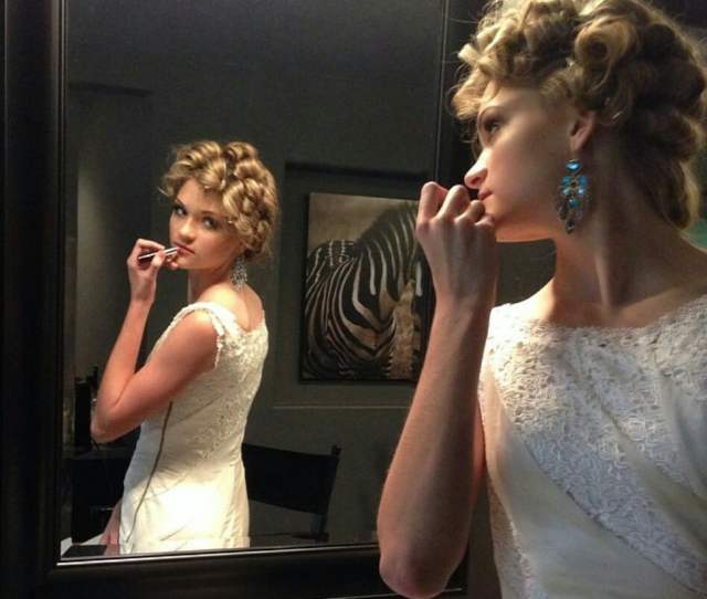 Photo Of Mrs Winchester Beauty Phoenix Az United States Model