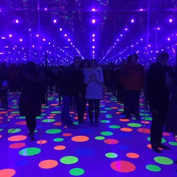 Mattress Factory Art Museum 476 Photos 157 Reviews Museums 500 Sampsonia Way North Side Pittsburgh Pa United States Phone Number Yelp