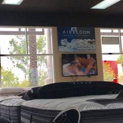 Photo Of Orange County Mattress Laguna Hills Ca United States Inropriate Movie