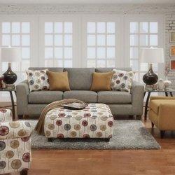 Landmark Furniture Furniture Stores 20235 Katy Fwy