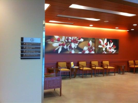 Dublin Methodist Hospital - Hospitals - Dublin, OH - Yelp