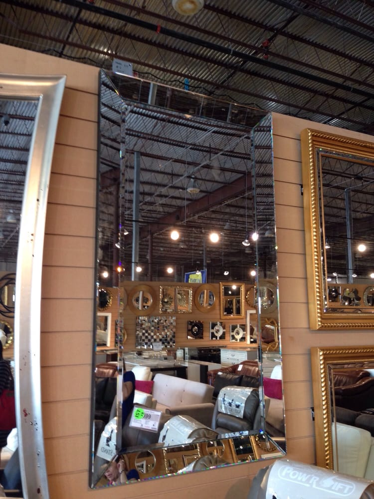 We may earn commission on some of the items you choose t. El Dorado Furniture & Mattress Outlet - Furniture Stores ...