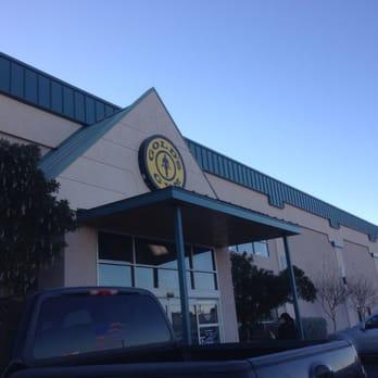 Gold's Gym - Gyms - San Antonio, TX, United States - Yelp