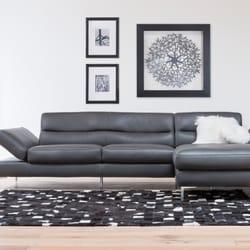photo de dania furniture orland park il etats unis