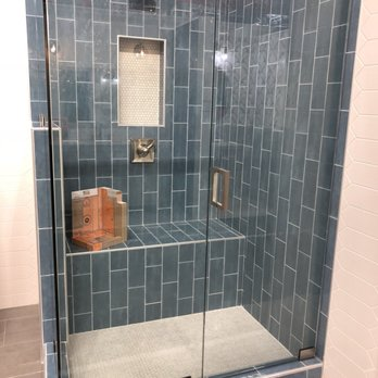 floor and decor bathroom tile floor