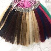 Ashley Dana Salon 24 Photos Hair Salons 3101