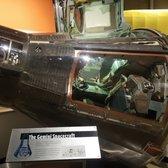 Armstrong Air Space Museum 38 Photos 22 Reviews