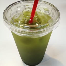 Image Result For Where To Find Matcha Green Tea Powder Near Me