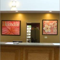 Helendale Dermatology & Medical Spa - Medical Spas - 500 ...