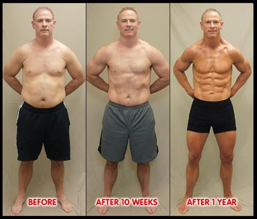 Farrell's Extreme Bodyshaping - Gyms - 7428 Eastport Pkwy ...