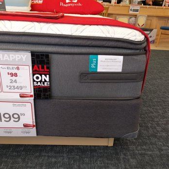Photo Of Mattress Firm Charleston Sc United States This Is The