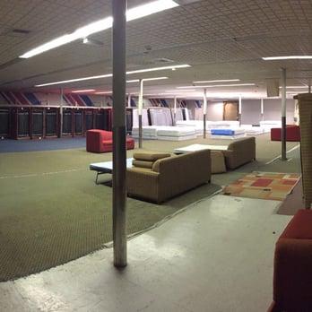 Photo Of Easy Furniture Mattress Washington Dc United States This