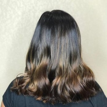 Haircut mountain view the best haircut of 2018 mens haircut mountain view find hairstyle winobraniefo Images