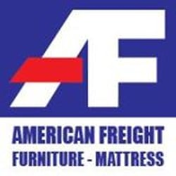 Photo Of American Freight Furniture And Mattress Columbia Sc United States