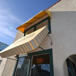 Photo Of Mattress Warehouse Hawthorne Ca United States Our Signature Awning