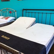 Large Selection To Photo Of Slagle S Mattress Showroom Bakersfield Ca United States