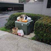 Photo Of Casa Monterrey By Steadfast Management Company Huntington Beach Ca United States