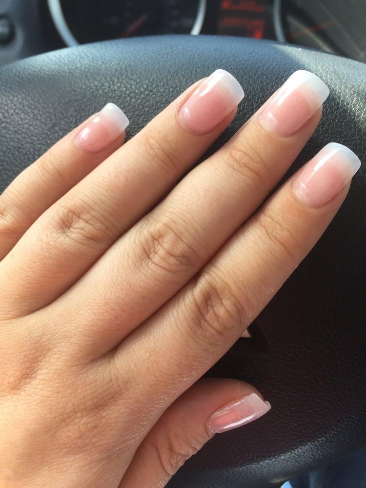 Nexgen Nail Colors Coloringsite
