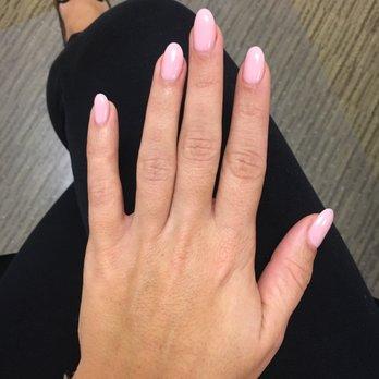 Photo Of Perfect 10 Nails Las Vegas Nv United States Service