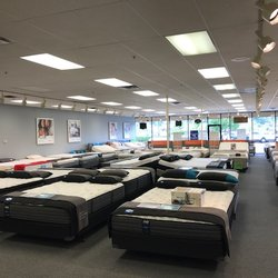Photo Of Mattress Warehouse Charleston Wv United States