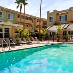 Photo Of Playa Pacifica Apartments Hermosa Beach Ca United States Swimming Pool
