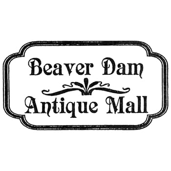 Beaver Dam Antique Mall Antiques 142 Front St Beaver Dam WI Reviews Phone Number Yelp