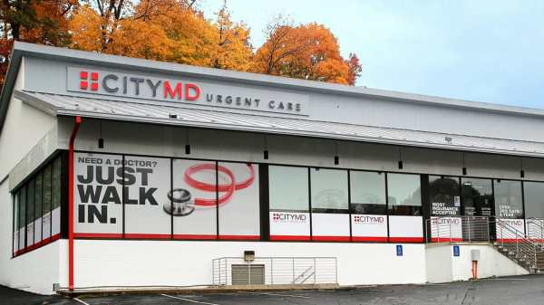 CityMD - Yonkers - 22 Reviews - Urgent Care - 2393 Central ...