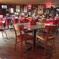 Jimmy Mac's Roadhouse - 158 Photos & 285 Reviews ...