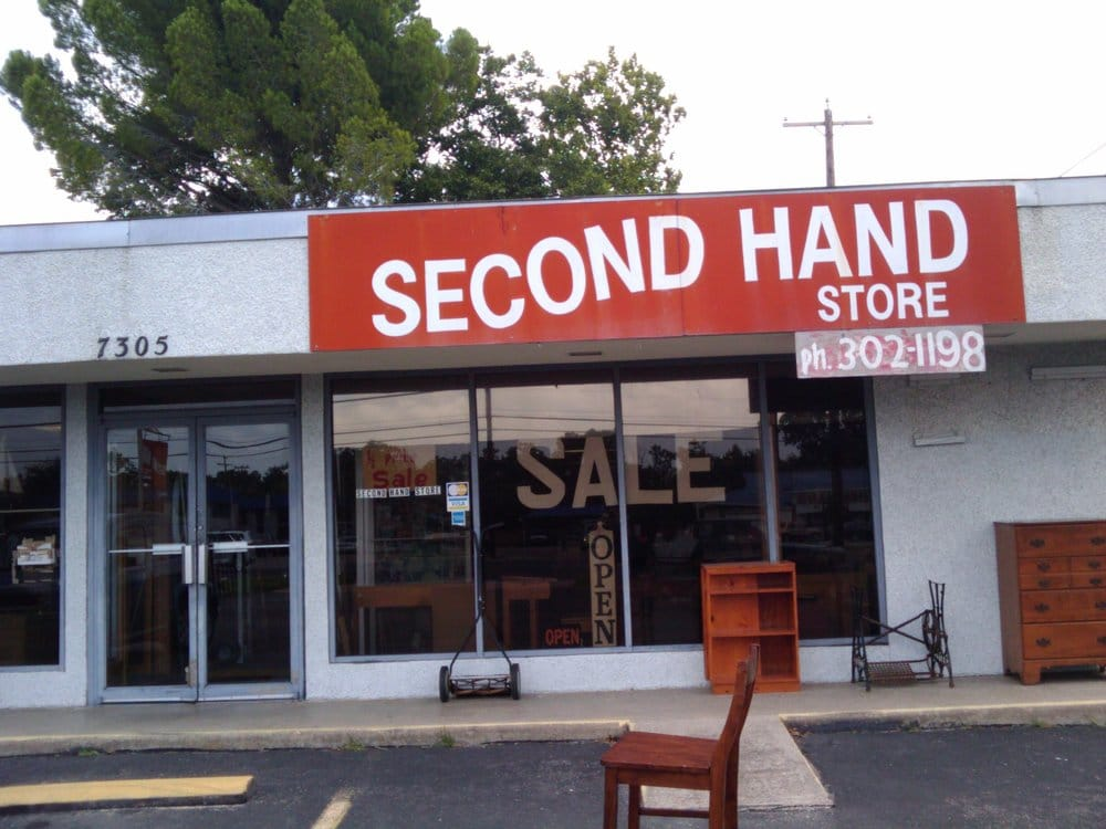 Image Result For Furniture Stores Nearby Me
