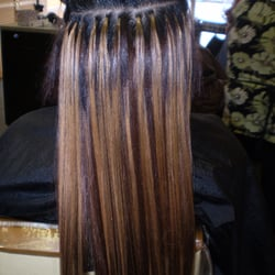 where to hair extensions in seattle hair weave