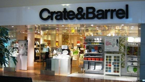 crate barrel closed department stores raleigh nc on crate and barrel id=28289