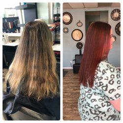 Hair Salons In Ogden Utah Open On Sunday   Hairsjdi org