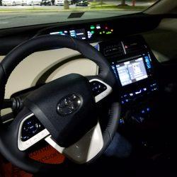 Ourisman Chantilly Toyota-Scion - 15 Photos & 180 Reviews ...