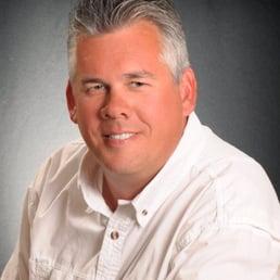 David Kitchen Waterman Real Estate Agents Vero Beach