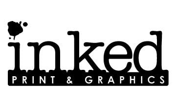 Inked Print and Graphics, 2006-2011