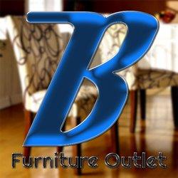 Bellas Furniture Outlet Furniture Stores 1418 Gessner