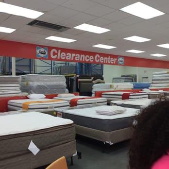 Photo Of Mattress Firm Northline Houston Tx United States