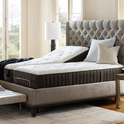 Photo Of Sierra Mattress Company Reno Nv United States Stearns Foster