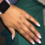Nails Now Is One Of The 15 Best Places For Pedicures In Dallas