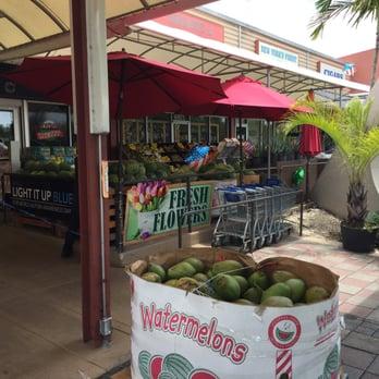 Whole Foods Pembroke Pines Hours
