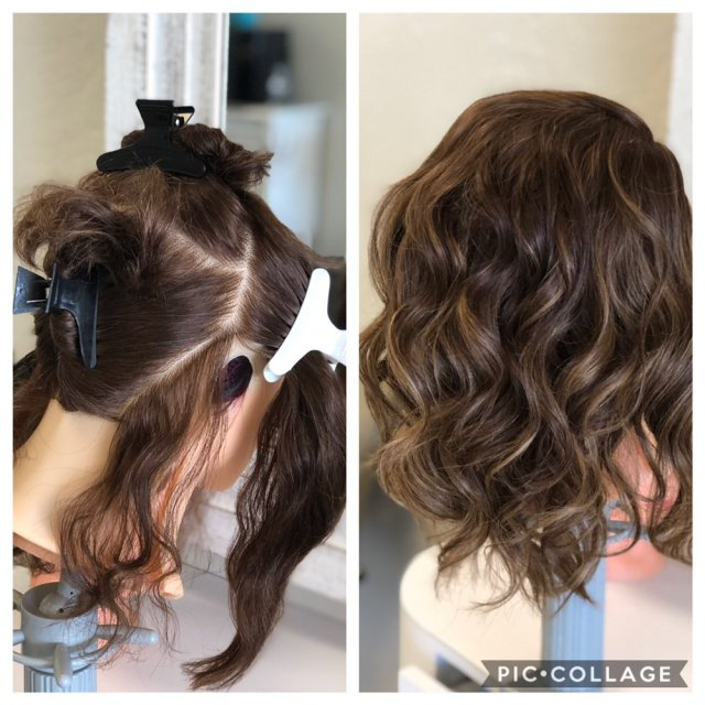 maravilla hair salon - 1222 colusa ave, yuba city, ca - 2019