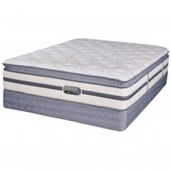 Photo Of City Mattress Fort Myers Fl United States Clearance