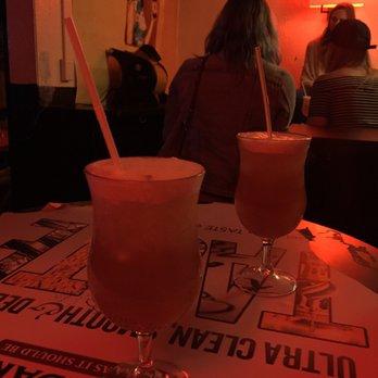 Li Po Cocktail Lounge - 471 Photos & 569 Reviews - Dive ...