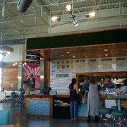 Fresh Kitchen Sarasota United States Busy Place